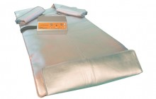 Sudatonic Infrared Body WrapTurn Up the Heat on Revenue!