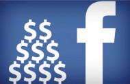 Video Ads on Facebook: Your Next Big Thing?