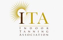 ITA Update - July 2015