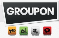 Four Steps to Groupon Success