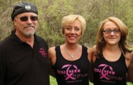 Southern Exposure Tan Spa & Boutique