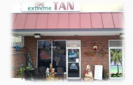 Extreme Tan VA, LLC
