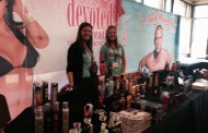 Midwest Tan Fan Fair - Heartland Tanning, Inc.
