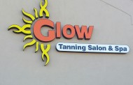 Glow Tanning Salon & Spa