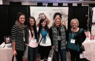 2015 Midwest Tanning Expo - Suntan Supply