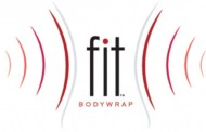 FIT Bodywrap® Names Marketing Coordinator, Support & Training Manager