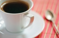 Could Coffee Lower Risk of Multiple Sclerosis?