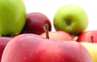 Could an Apple a Day Help Keep the Pharmacist Away?