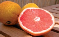 Can Orange Juice, Grapefruit Raise Your Melanoma Risk?