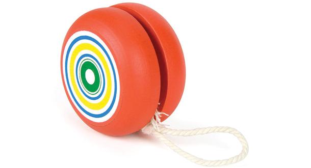 Yo-Yo' Dieting Won't Raise Cancer Risk, Study Finds
