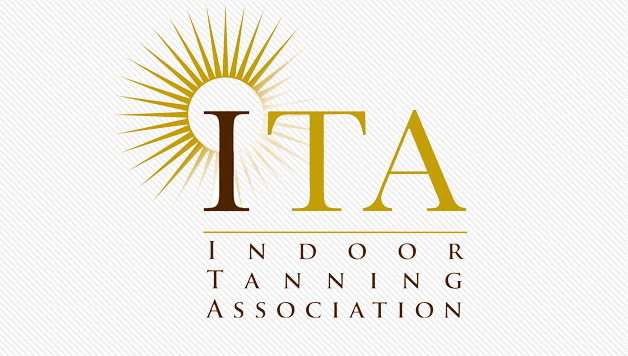 ITA member Update – January 23, 2017