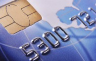 Is Your Business EMV Ready?