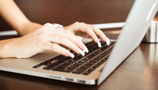 Does Email Marketing Still Work?