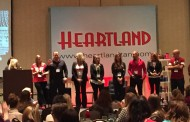 Heartland Tan's  Midwest Tanning Expo