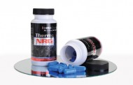 THERMO-NRG™ A No-Risk Revenue Booster