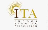 ITA Update: A Fond Farewell