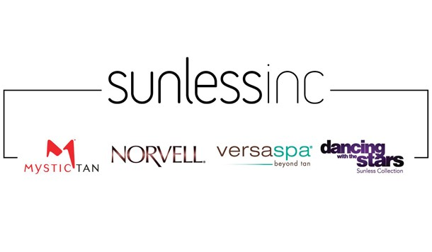 Norvell® Acquired By Sunless, Inc.