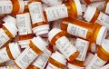 Got Unused Meds? Here's What to Do