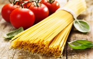 Now Pasta Is GOOD for Your Diet?