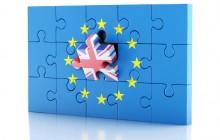 """""""EU"""" Cannot Be Serious!"""