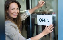Opening a New Salon?  Here are Some Tips to Flawlessly Open a Business