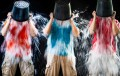 """Ice Bucket Challenge""  Funds a Boon to ALS Research"