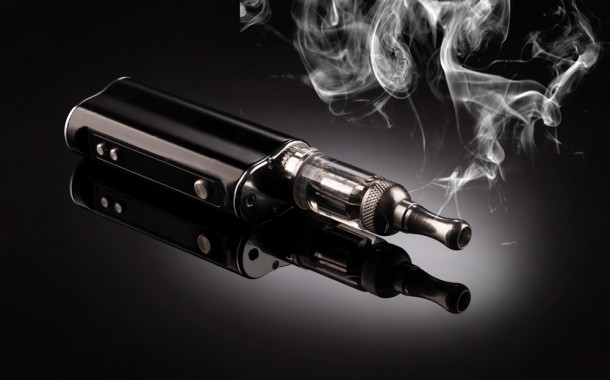 "Exploding E-Cigarettes Sending ""Vapers"" to Burn Centers"