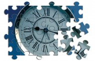 Making Time for Marketing ... Without Doing Time!