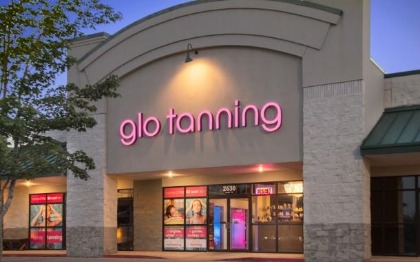 Glo Tanning: Reaching Goals