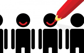 Be a Customer Service Contender