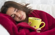 Is It a Cold or the Flu?  Here's How to Tell