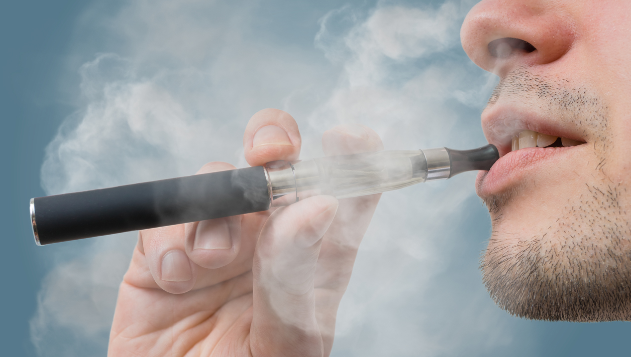 FDA to Weigh Dangers of Exploding E-Cigarettes