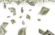 10 Reasons You Have Money Issues
