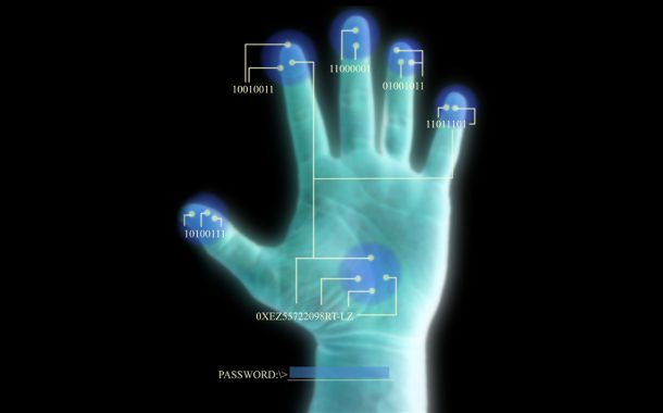 A Warning to Salons About Biometric Scans