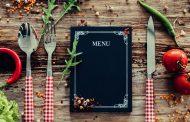 Menu Labeling: Calorie Counts No Longer a Mystery
