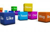 The Power of Social Media for Sunless Education