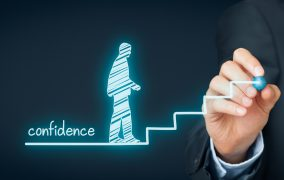 Confidence Compounds: The Impact of Boldly Seizing Opportunities