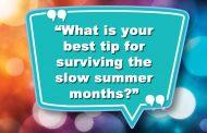 Survive & Thrive!