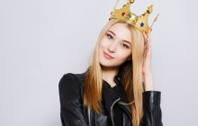 Want Customer Loyalty?  Treat Them Like Royalty!