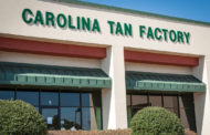 Carolina Tan Factory