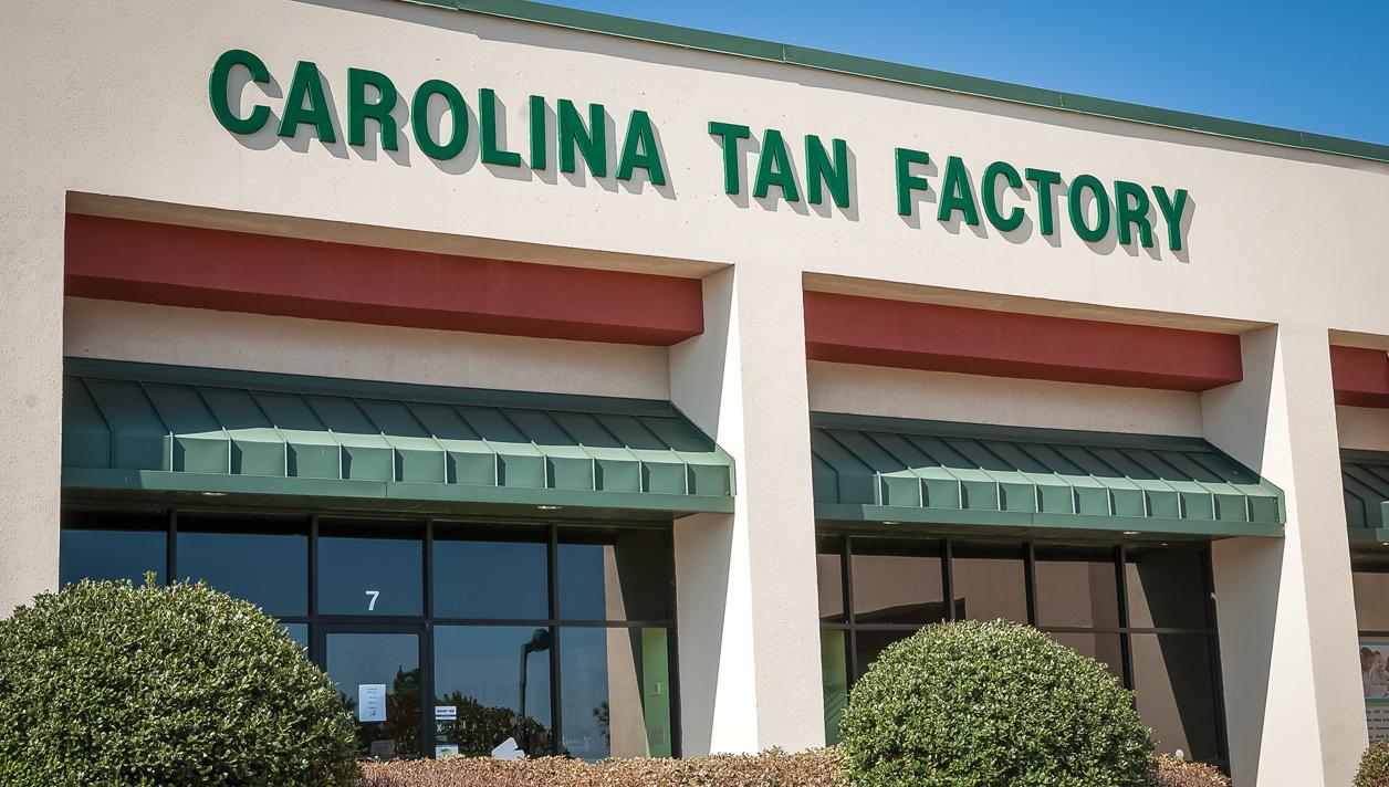 Carolina Tan Factory