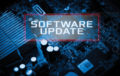 Software Update <br><h4>Industry Leaders Talk Past, Present &#038; Future</h4>