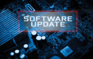 Software Update <br><h4>Industry Leaders Talk Past, Present & Future</h4>