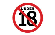 """The Number 18"" <br><h4>Updating the Minimum Age Issue</h4>"