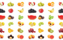 The Whole Truth About Whole Fruits