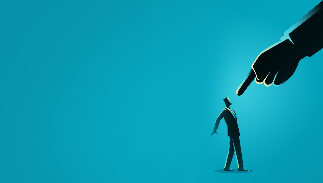 When Bad Managers Ruin Good Employees <br>Good Management Creates Good Employees