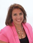 Janice Janssen