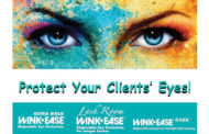 """""""Protect your Clients' Eyes!"""" FREE Online Training Now Available!"""