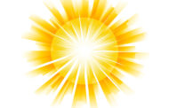 Bringing a Ray of Sunshine to People's Lives!