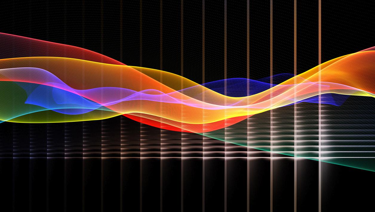 UVB: Narrowband  vs. Broadband